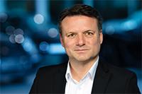 Olaf Jäsche