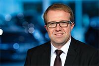 Jörg Klages