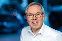 Dietmar Lauszus