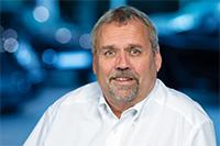 Karl-Heinz Leifheit