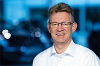 Dirk-Friedrich Schnehage