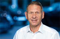 Christoph Wodara
