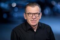 Hermann Döbel