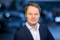 Thorsten Gehle