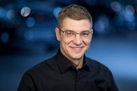 Mathias Gottstein