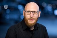 Lars Kleinschmidt