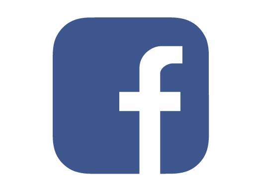 Folgen Sie uns auf Facebook.